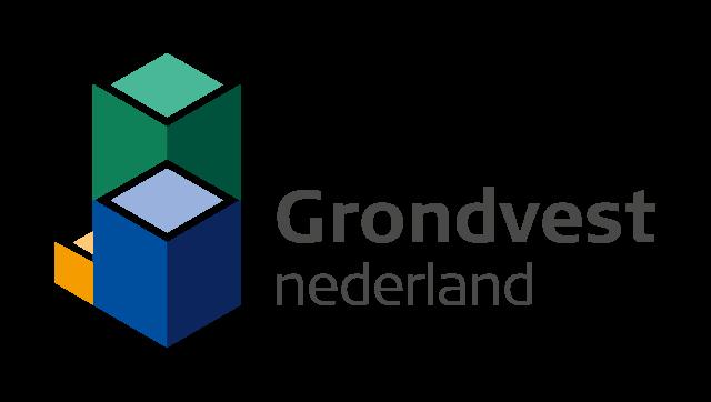 toekomstige kavels noord holland